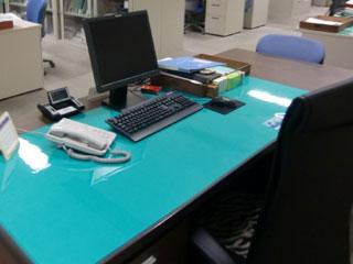 office201104.jpg