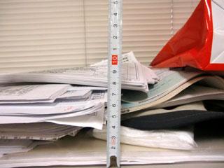 office201105.jpg