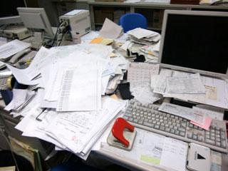 office201109.jpg
