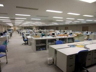 office201101.jpg