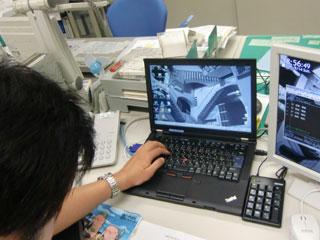 office201102.jpg